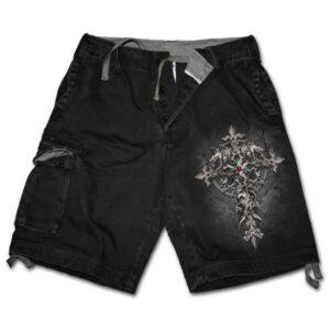 Custodian Cargo Shorts