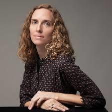Deborah Lutz