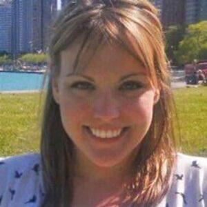 Laura Backstrom