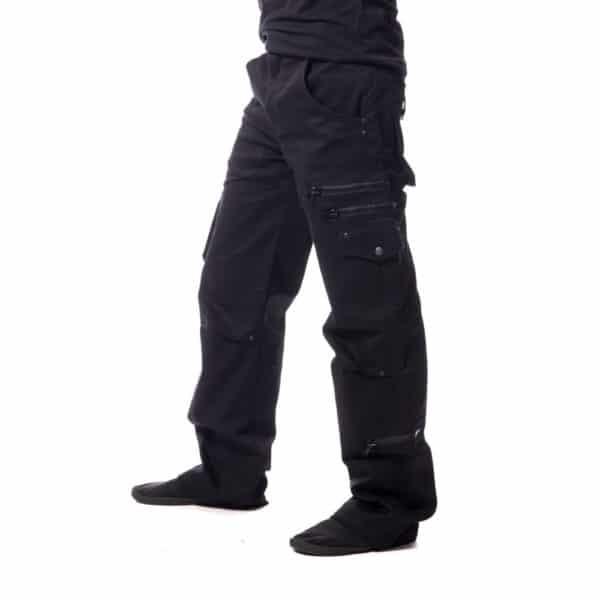 Leon Cargo Pants