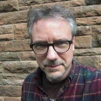 Stuart Hanscomb