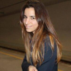 Susana Araújo