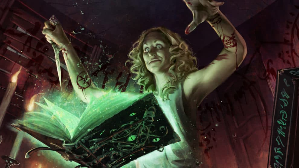 Vernon Lee: Weird Psychological Lovecraftian Aesthetics