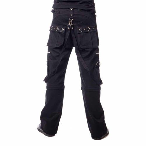 Viper Two Way Foldable Pants