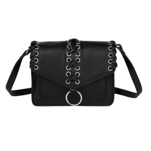 Wildfire Handbag