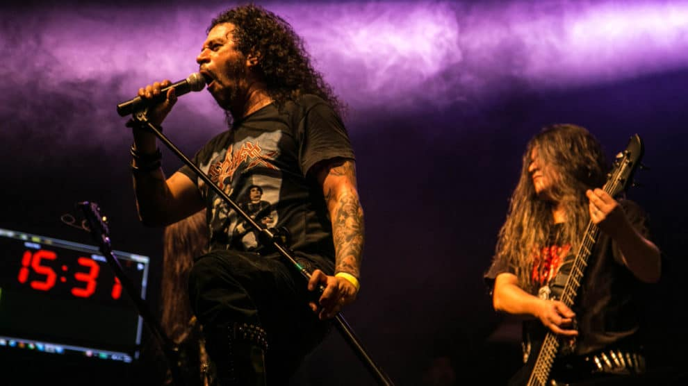 Colombia's Significance of Bands on Festival Rock al Parque