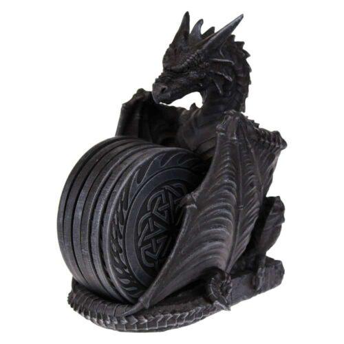 Dragons Lair Figurine