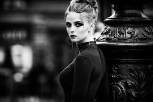 femmes-fatales-film-noir-zeitgeist