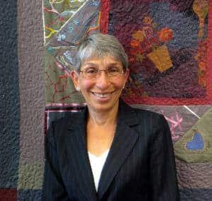 Bonnie Zimmerman