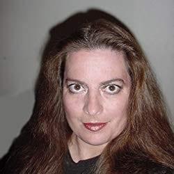Elizabeth F. Pond