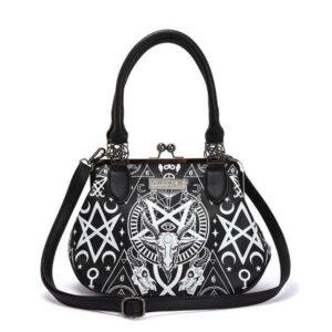 Holly Wouldn't Handbag