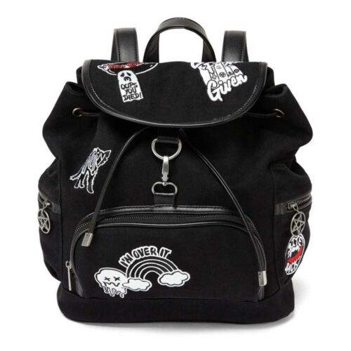 Spectra 90's Warp Backpack