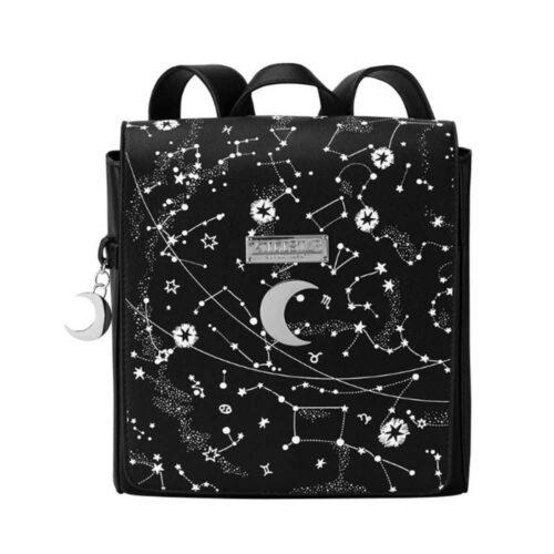 Starmap Backpack