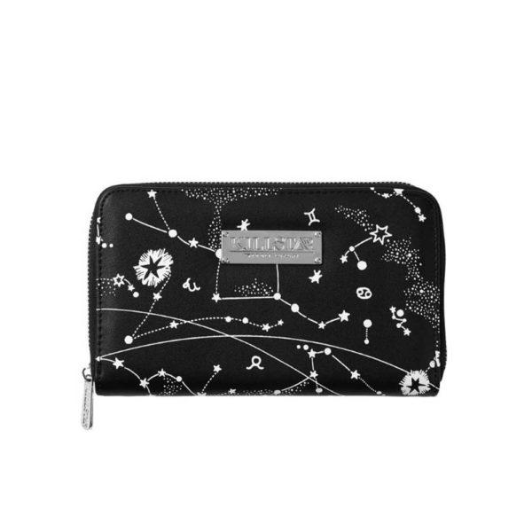 Starmap Wallet