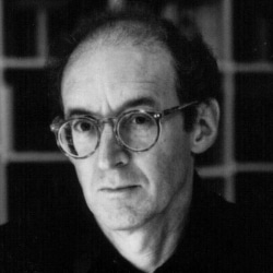 Tom Cohen