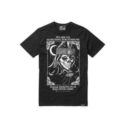 Vlad Heren Shirt