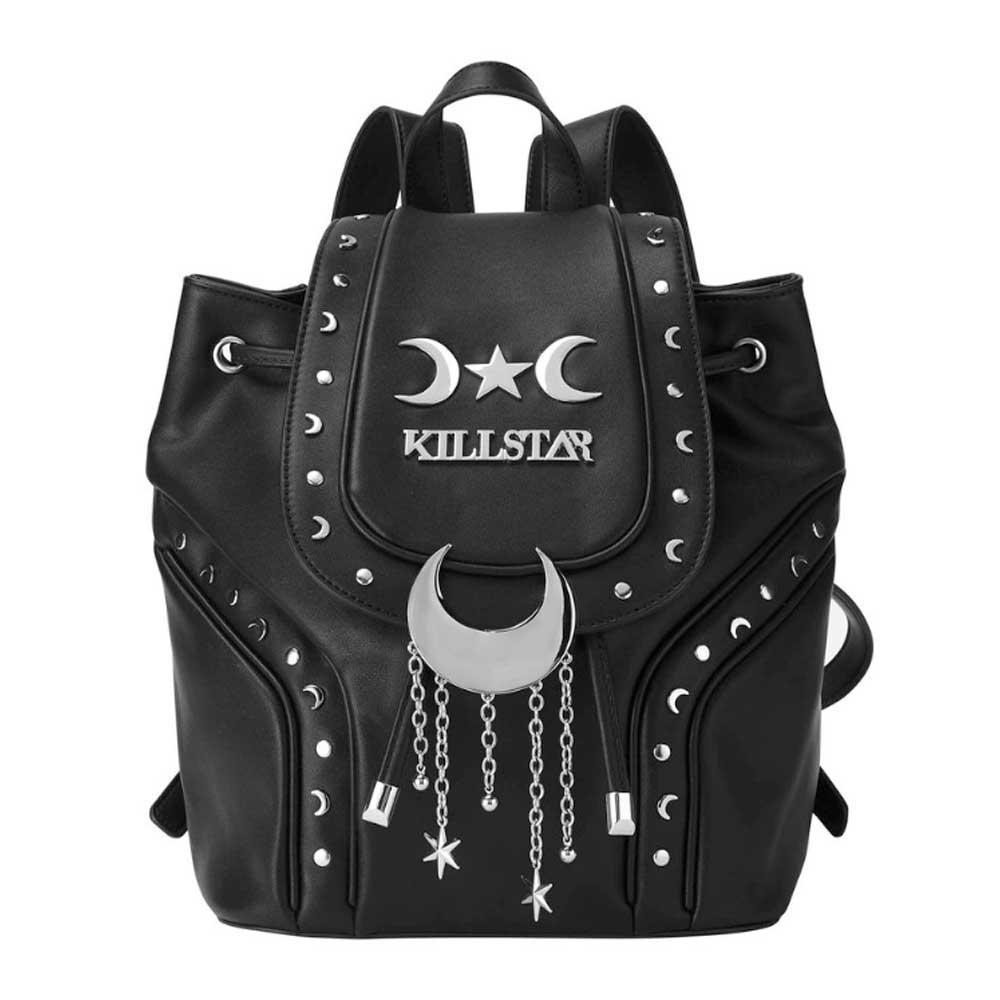 Andromeda Backpack