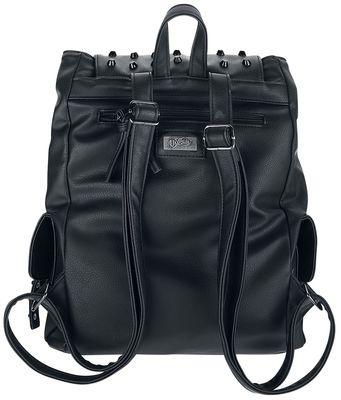 Backstreet Bagpack