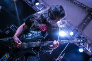 Heavy Metal Alternative Spiritualities and Religious Change