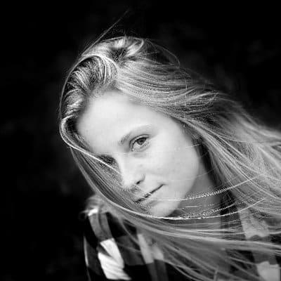 Angelique Hofman