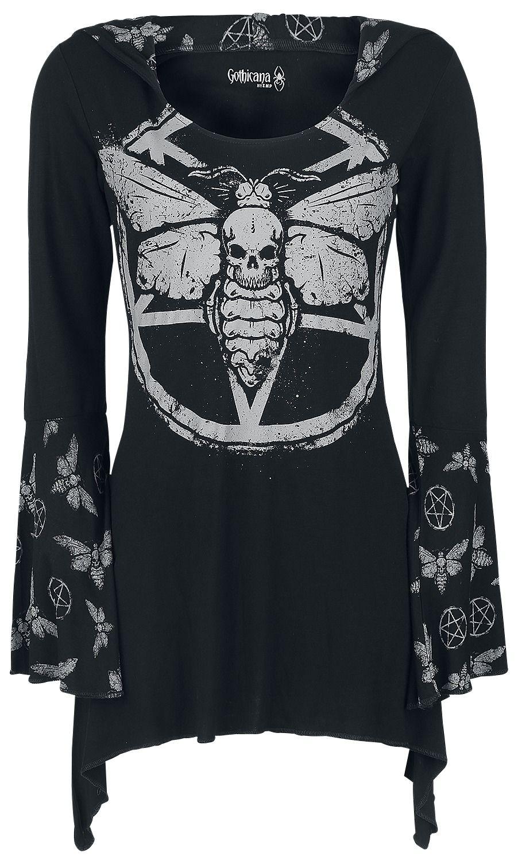 Bat Country Sleeve
