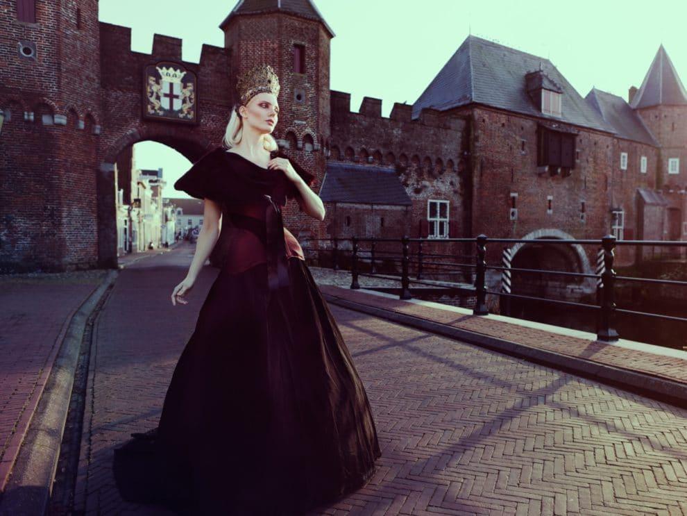 Elizabethan Necromanticism and the Sexual, Spiritual Lore