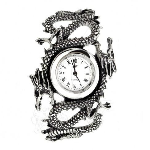 Imperial Dragon Wrist Watch