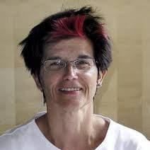 Martina Mittag