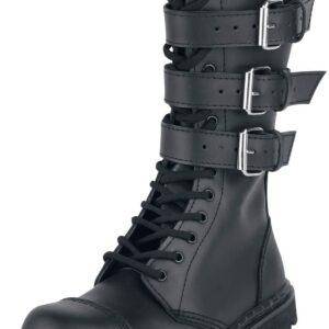 Phantom Boots