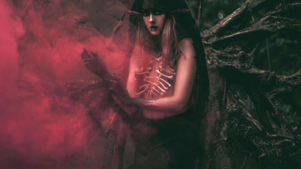 Three Early Modern Magic Rituals to Spoil Witches
