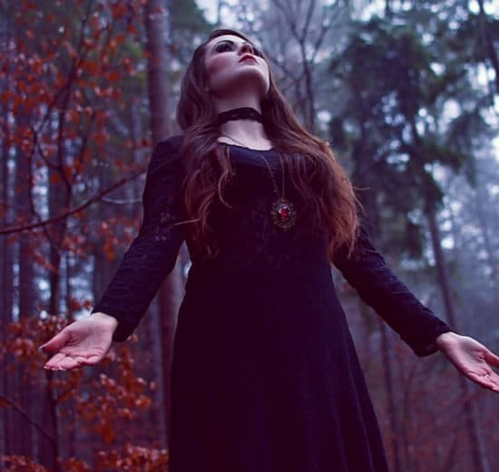 Witchcraft Executions and the Demonology Phenomenon