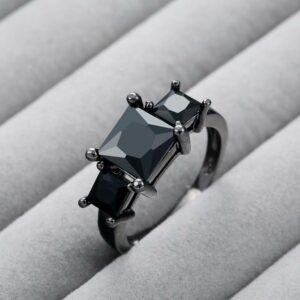 Brenya Ring
