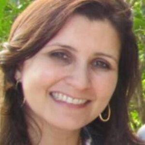 Denise Schweigert