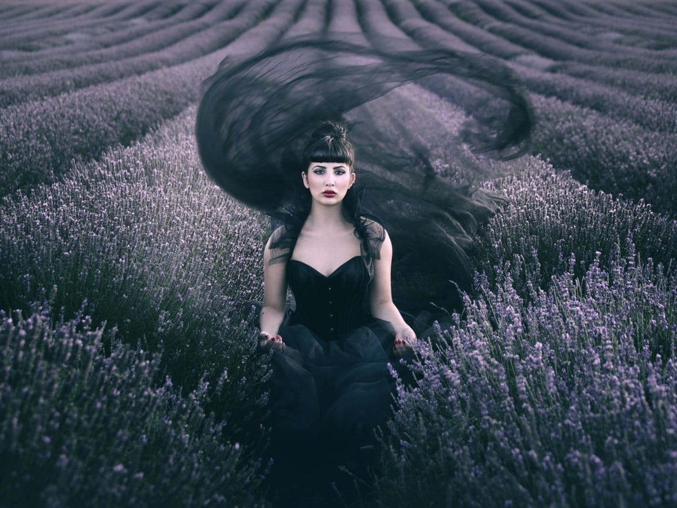 Gothic and the Ambivalence of Misogyny and Resistance
