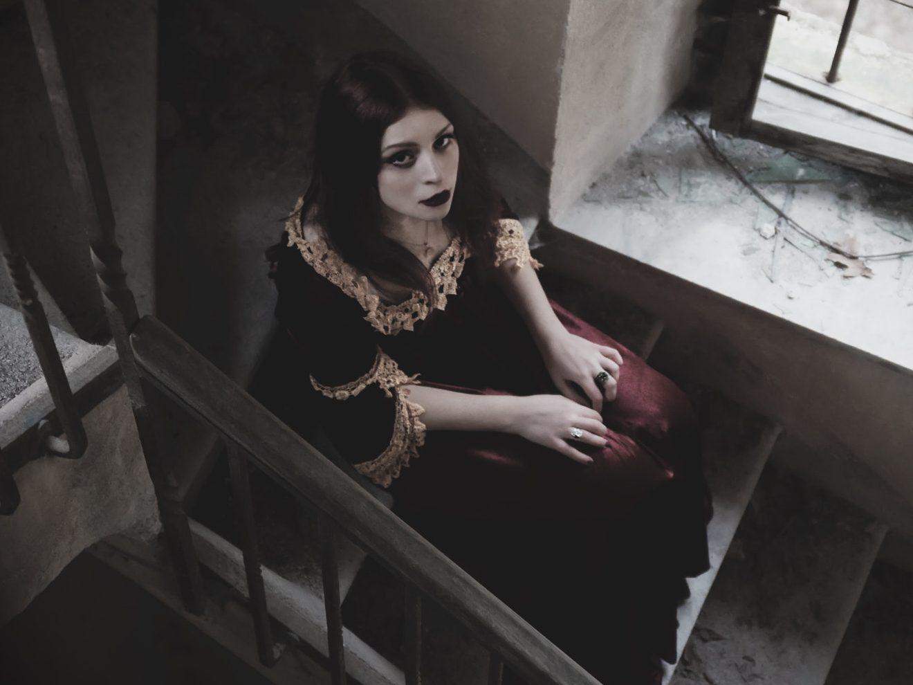 The Gothic, Violent Intervention of 'Une Semaine de bonté'