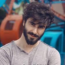 Nabeel Zuberi