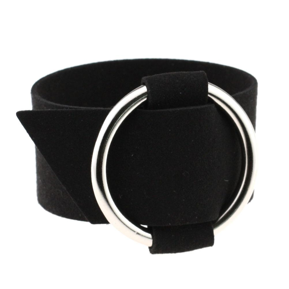 O-Ring Cuff