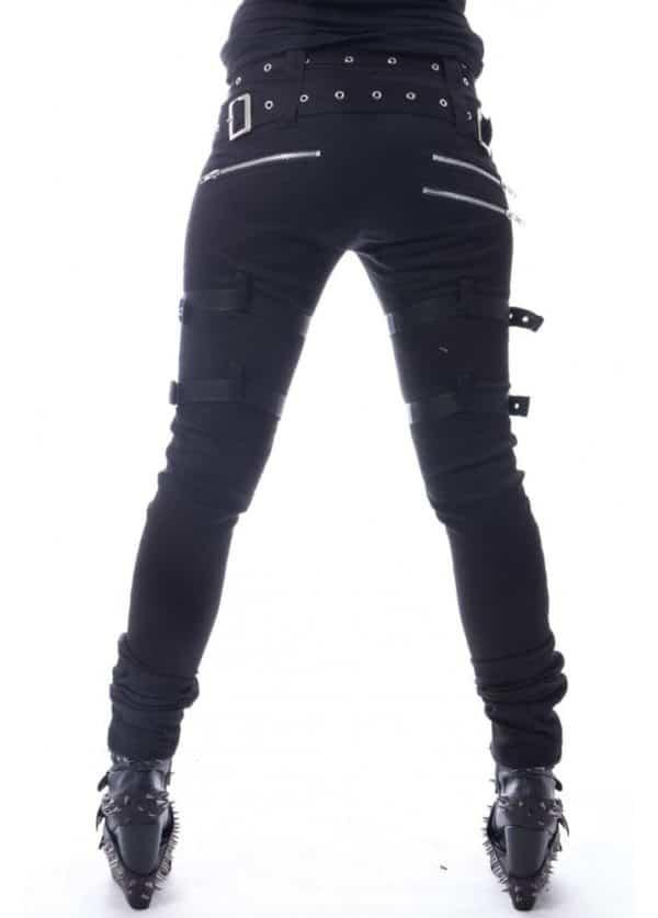 Restriction Pants