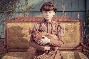 The British Infanticide: A Poisonous Motive to Murder