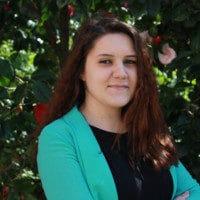 Jessica Janeiro Obernyer