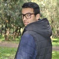 Rachid M'Rabty