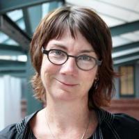 Julie Wileman