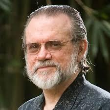 Lee Irwin