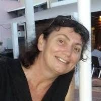 Lynne Woodcock