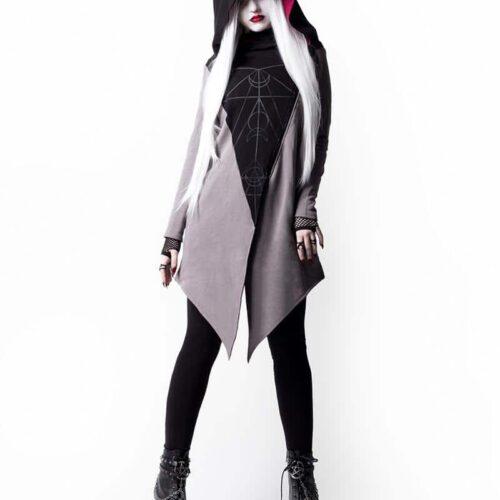 Moon Ritual Cardigan