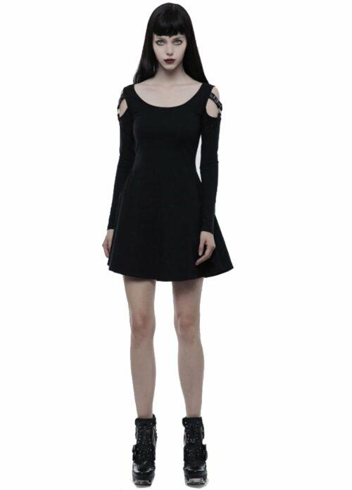 Nemo Gothic Dress