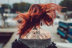 We Sing Our Lies Through Hidden Voices in Gothic Music