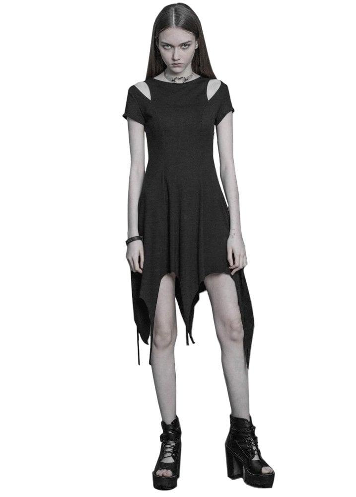 Suspiria Dress