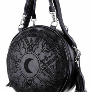 Henna Bag