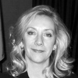 Carol E. Henderson